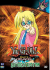 Yu-Gi-Oh! - Saison 4 - Dartz et l'Atlantide - Volume 07 - Autodestruction - DVD