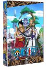 One Piece - Pays de Wano - 1 - DVD