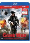 Game War (Blu-ray + Copie digitale) - Blu-ray