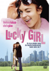 Lucky Girl - DVD