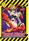 Angel Blade - Vol. 2 - DVD