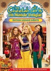 Les Cheetah Girls, un monde unique (Version Longue) - DVD