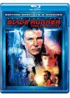 Blade Runner (Warner Ultimate (Blu-ray)) - Blu-ray