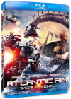 Atlantic Rim - Blu-ray