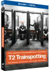 T2 Trainspotting (Blu-ray + Copie digitale) - Blu-ray