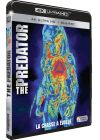 The Predator (4K Ultra HD + Blu-ray) - 4K UHD