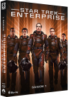 Star Trek - Enterprise - Saison 1 - Blu-ray
