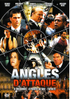 Angles d'attaque - DVD