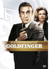 Goldfinger (Ultimate Edition) - DVD