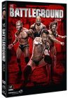 Battleground 2013 - DVD