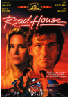 Road House - DVD