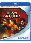 Le Roi Arthur (Director's Cut) - Blu-ray