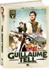 Guillaume Tell (Édition Collector Blu-ray + DVD + Livret) - Blu-ray - Sortie le 23 avril 2019