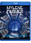 Mylène Farmer - Timeless 2013, le film - Blu-ray
