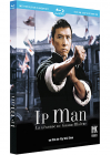 Ip Man - La légende du Grand Maître - Blu-ray