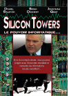 Silicon Towers - DVD