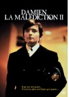 Damien, la malédiction II - DVD
