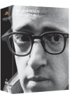 Woody Allen Collection 1 - Coffret 6 DVD (Pack) - DVD