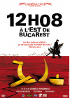 12H08 à l'Est de Bucarest (Édition Simple) - DVD