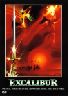 Excalibur - DVD