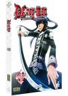 D.Gray-Man - Coffret 02