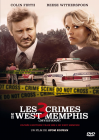 Les 3 crimes de West Memphis - DVD