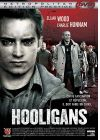 Hooligans (Édition Prestige) - DVD