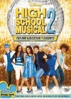 High School Musical 2 (Collector 2 disques - Dance Edition) - DVD