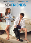 Sex Friends - DVD