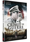 Crimes de guerre - DVD