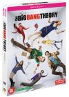 The Big Bang Theory - Saison 11 - DVD