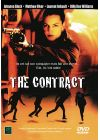 The Contract - DVD
