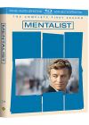 The Mentalist - Saison 1 - Blu-ray