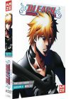 Bleach - Saison 6 : Box 3/3 : Lost Agent Part 1 et 2 - DVD