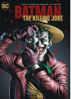 Batman : The Killing Joke - DVD