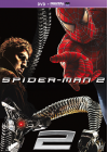 Spider-Man 2 (DVD + Copie digitale) - DVD
