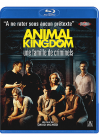 Animal Kingdom - Blu-ray