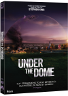 Under the Dome - Saison 1 - DVD