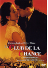 Le Club de la chance - DVD