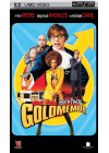 Austin Powers dans Goldmember (UMD) - UMD
