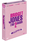 Bridget Jones : l'âge de raison (Édition Collector) - DVD