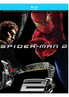 Spider-Man 2 - Blu-ray
