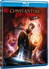 Constantine : City of Demons - Le Film - Blu-ray