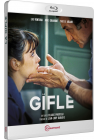 La Gifle - Blu-ray