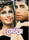 Grease (Édition Simple) - DVD