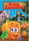 La Ferme enchantée - DVD