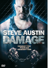 Damage - DVD