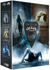 Coffret : Ouija : les origines + The Vvitch + Le Cercle - Rings (Pack) - DVD