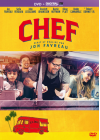 Chef (DVD + Copie digitale) - DVD