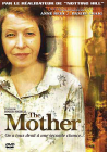 The Mother - DVD
